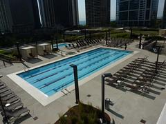 P1030694 (Puggeroni) Tags: chicago aquatower radissonblu