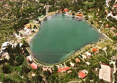 Shangrila, Pakistan (TARIQ HAMEED SULEMANI) Tags: travel pakistan summer tourism trekking canon photography lakes aerial shangrila tariq skardu concordians sulemani tariqhameedsulemani