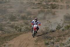 Dirt Diggers 032810 026