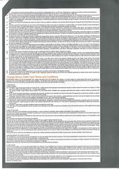 Orange Money Kenya Registration Form_Page_3