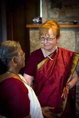 Haldi Ceremony (C) 2012