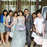 2012.06.02 麗庭莊園