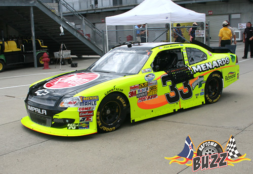 """Super Weekend at the Brickyard: Day 1 • <a style=""""font-size:0.8em;"""" href=""""http://www.flickr.com/photos/78612590@N05/7652396614/""""  on Flickr</a>"""