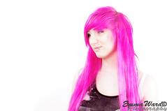 IMGP4969 (Emma Ward_Photography) Tags: portraits portraiture highkey studiophotography portraitphotography highkeylighting portraiturephotography alternativeportraits