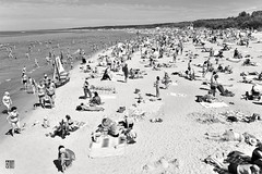 Summer Time Baltic Sea (c) 2012 Бернхард Эггер :: ru-moto images 9274 mono (:: ru-moto images) Tags: beach sea balticsea meer strand holidays vacanze urlaub summer sommer baden europe thisphotorocks nationalgeographic eu litauen nikon fx fullformat калинингрaдскаяoбласть eastprussia кёнигсберг ferien family visit besuch tourism travel reisen voyage images image bilder fotos photo photography russia russland kaliningrad калининград reise tourismus фото дружба imagination flickrbestpics カメラマン φωτογραφοσ бернхардэггер бернхард эггер rumoto россия blackandwhite mono monochrome bw sw sepia европа themostbeautifulcountry русскоегеографическоеобщество