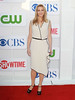 Lisa Kudrow CBS Showtime's CW Summer 2012 Press Tour at the Beverly Hilton Hotel - Arrivals Beverly Hills, California