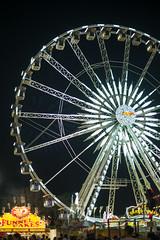 (lucy...) Tags: carnival wheel 1 xpro fuji fair ferris oc 2012 xpro1