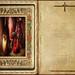 Lectura Apocalipsis 11,19a 12,1-6a 10ab  Obra Padre Cotallo