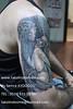 Creepy woman tattoo part 1 / Ürpertici kadın dövme (taksim beyoğlu dövmeci) Tags: woman art tattoo artist femme models drawings istanbul tattoos taksim examples vrouwen tatouage bayan mannen kiz modèle modelleri dovme çizimler dovmeciler taksimdovme dovmemodelleri dovmesi