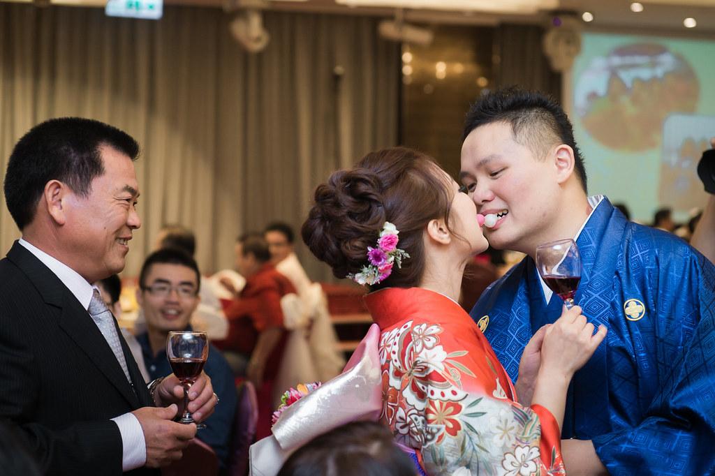 台北婚攝, 和服婚禮, 婚禮攝影, 婚攝, 婚攝守恆, 婚攝推薦, 新莊晶宴會館, 新莊晶宴會館婚宴, 新莊晶宴會館婚攝-124