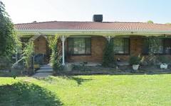 18 Bank Street, Gooloogong NSW