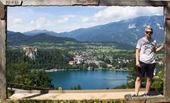 Hop On Hop Off (6 van 34) (MiGe Fotografie) Tags: hoponhopoff bled sloveni bus gezin vakantie 2016 rodelen