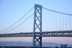 2016 July Jenkins JAM (kennedy.tracy) Tags: bridge bay google san francisco jenkins nikond7000