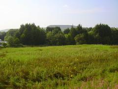 Musbury Tor (mrrobertwade (wadey)) Tags: wadeyphotos rossendale lancashire mrrobertwade haslingden milltown