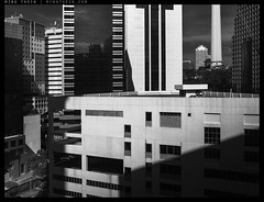 AB0000055 copy (mingthein) Tags: thein onn ming photohorologer mingtheincom bw blackandwhite monochrome architecture shadow geometry abstract availablelight kl kuala lumpur malaysia hasselblad 501cm medium format 6x6 cfv50c digital zeiss 2880 cf t planar 80f28