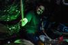 ACROSTIC (FotoMetalRock) Tags: acrostic noisethrashattack viña del mar metal chileno sergio mella fotometalrock