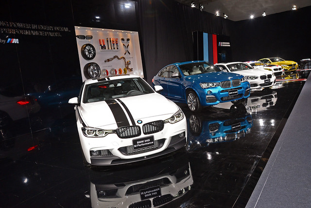 BMW-17