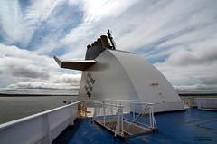 PowerHouse (le Brooklands) Tags: capebretonisland d7000 ferry marineatlantic mvatlanticvison northsydney novascotia sigma1224mm