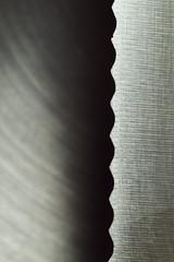 Untitled 79 (Takako Kitamura) Tags: kitchen kitchentool knife abstract macro indoor shadow