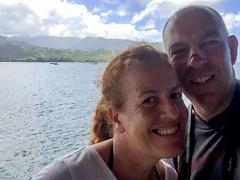 20160902-IMG_1876.jpg (rtenkroode) Tags: hanaleibay hawaii kauai roadtrip usa