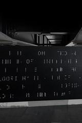 Turing Breaks (Jamie Barras) Tags: london england uk public street art electronic digital computer turing paddington w2 august 2016