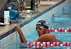 Coelho swimmer (Clara Ungaretti) Tags: coelho swimming swimsuit swimmer swim swimmingpool pool portoalegre brasil brazil french olympicgames olimpadas olympics olympic rio2016 training sportwear sport sportphotography action