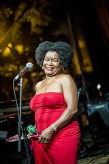 jazzfest-collins-20160806-0228-edit (WKAR-MSU) Tags: ramonacollins wkar backstagepass lansing jazzfest musicperformance tvproduction 2016