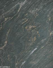 Rochas Metamrficas (correia.nuno1) Tags: deutschland geologia geology kln metamorfsmo rochasmetamrficas
