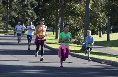 "2016 FATHER'S DAY WARRIOR FUN RUN • <a style=""font-size:0.8em;"" href=""https://www.flickr.com/photos/64883702@N04/29044573393/"" target=""_blank"">View on Flickr</a>"
