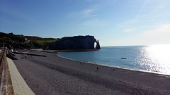 tretat (13) (Jultom T.) Tags: tretat tessonjulien jultom plage ocean atlantique france bretagne brittany