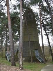 P1030344 (Nightwalker6662) Tags: bunker maybach zeppelin okh oberkommandodesheeres wehrmacht lostplace lostplaces wnsdorf bunkerstadt