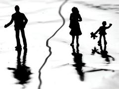 Divorce Process in Singapore (singaporedivorcehelp) Tags: divorce process singapore