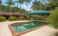 367 Cobaki Road, Cobaki NSW