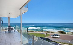 19/2A Ocean Street, Merewether NSW