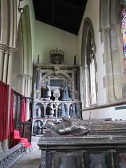 All Saints Church (cag2012) Tags: bakewell peakdistrict england greatbritain unitedkingdom allsaintschurch parishchurch