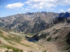(97) (Mark Konick) Tags: italy italie italia italien france francia frankreich alpen alpes alpi alps backpacking bergsee bergtour bergwandern bivouac gebirge hiking lac lago lake markkonick montagnes mountains nathaliedeligeon randonne trekking wandern bouquetin ibex cabramonts stambecco steinbock chamois camoscio gamuza rebeco gams gmse gemse gmsbock gemsbock vacas khe mucche vacche cows cascade chutedeau waterfall wasserfall cascata cascada saltodeagua