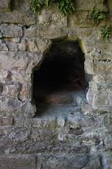 bread oven (HoosierSands) Tags: boyle coroscommon abbey ruins cistercian ireland ire