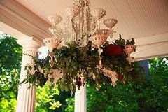219A0356 (Scott Fracasso Photography) Tags: rockland leesburg virginia wedding venue historic mansion manor farm potomac airbnb bnb bedandbreakfast attraction scottfracasso