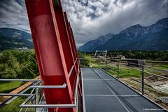 20160818144925 (Henk Lamers) Tags: aguntum austria dlsach museumarcheologicalpark nationalparkhohetauern osttirol