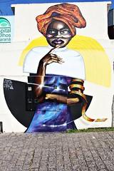 Galeria-Grafite-Café (11)