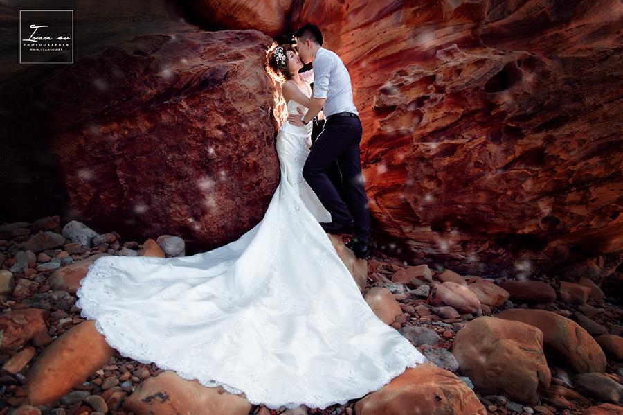 29378263460 a49a709128 o - [台中婚攝]婚紗攝影@南雅奇岩 坎蒂&賈斯汀