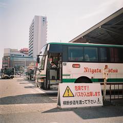 R1-40 -  (redefined0307) Tags:   japan niigata zenzabronicas2 zenzabronica bronicas2 mediumformat film travel fujifilmpro400h summer