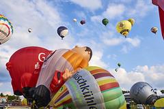 warstein2016 (wolfgang.wache) Tags: warstein ballon luftschiffe montgolfiade sauerland