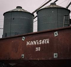 Minnesota 260 (TwinCitiesSeen) Tags: grandrapids minnesota twincitiesseen canont3i tamron2875mm