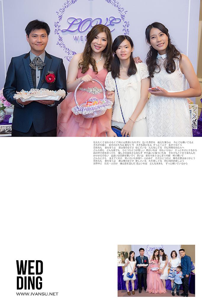 29655866442 e3919f4c29 o - [婚攝] 婚禮攝影@長億婚宴會館 冠伶 & 震翔