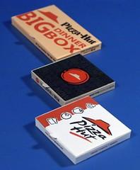Dsc05084 (GreenWorldMiniatures) Tags: handmade 16 playscale miniature food pizza polymerclay greenworldminiatures