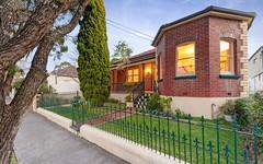 24 Surrey Street, Marrickville NSW