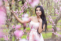 0916 Bangladeshi model in Australia (Jomoboy Photography) Tags: dannyreardon bangladesh bangladeshi jomoboyphotography model perth photoshoot