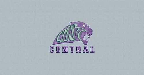 digitized #central - true flat rate embroidery digitizing - prices start at $5.99 per design. Email your artwork in pdf, jpg or png format to indiandigitizer@gmail.com. http://ift.tt/1LxKtC5 #FlatRateEmbroideryDigitizing #Indiandigitizer #embroiderydigiti