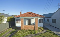 73 Clyde Street, Hamilton North NSW